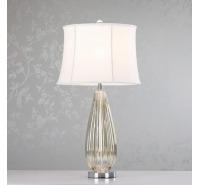 Peckham Table Lamp