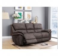 Maestro 3 Seater Recliner Sofa