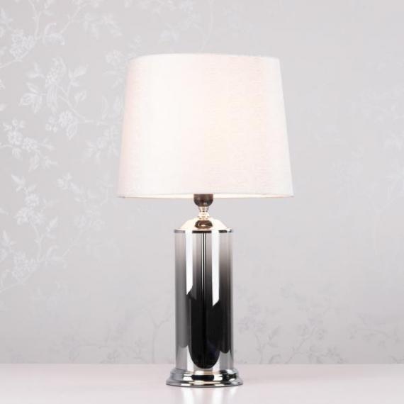 Sorrento Cylinder Lamp 55cm