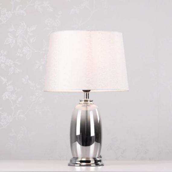 Sorrento Lamp Curve 48cm