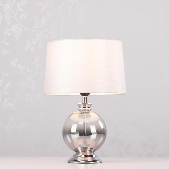 Sorrento Lamp Sphere 46cm