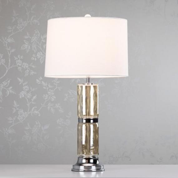 Carson Table Lamp 70cm