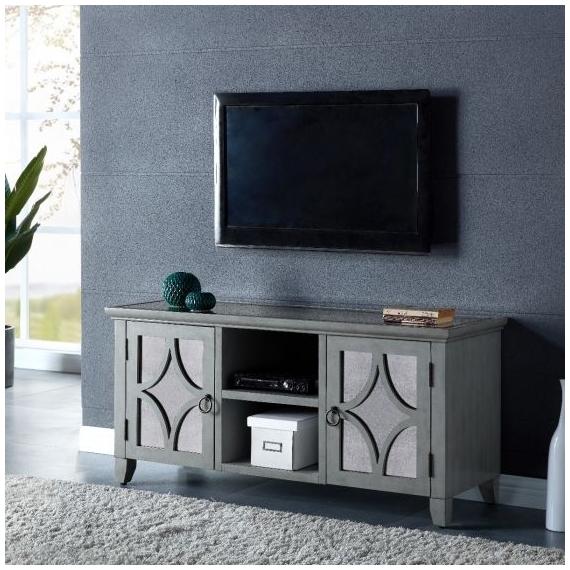 Lyra TV Unit