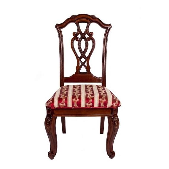 Mardin Dining Chair