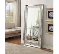 Hallmark Mirror Large