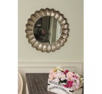 Michaelle Mirror