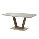 Floris Latte Dining Table 160cm
