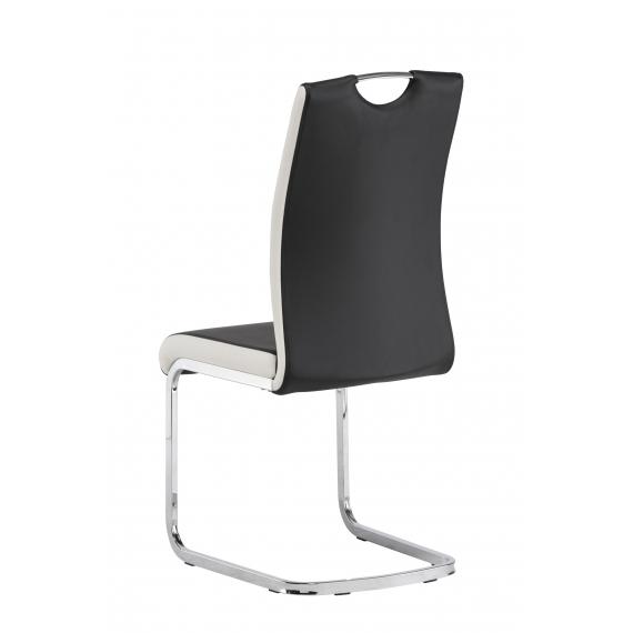 Floris Dining Chair
