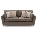 Franklin 3 Seater Sofa
