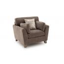 Franklin 1 Seater Armchair
