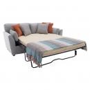 Franklin Sofa Bed