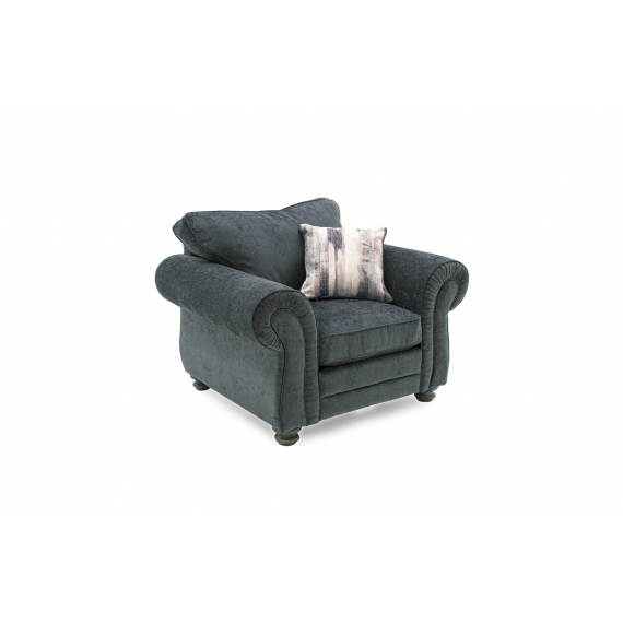 Cambridge 1 Seater Armchair