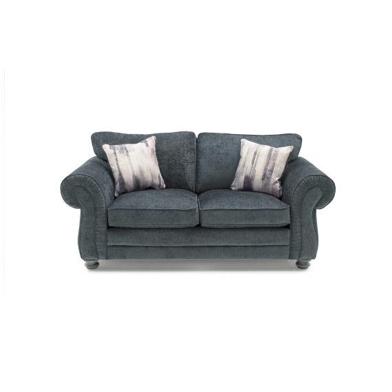 Cambridge 2 Seater Sofa