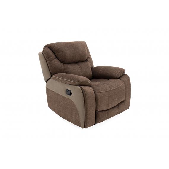 Lucinda Recliner Armchair