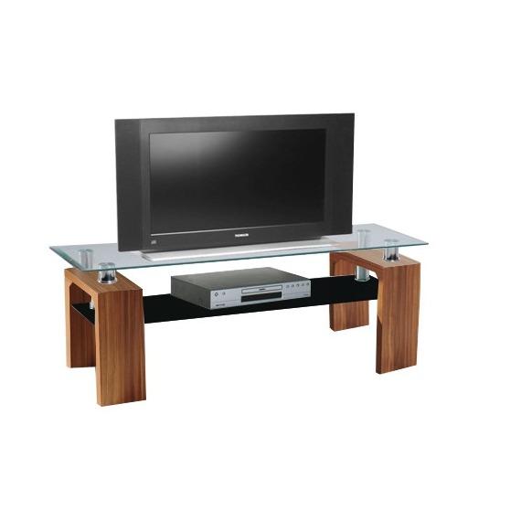 Maya TV Stand