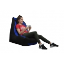 Gamer Bean Bag Chair