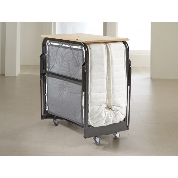 Jay-be Crown Premier Fold-up Bed