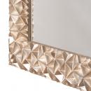 Polygon Geo Mirror