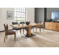 Seth Dining Table 2200