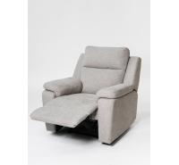 Empire Recliner Armchair