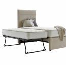 Respa 3' Guest Bed