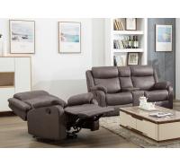 Sapphire Recliner Armchair