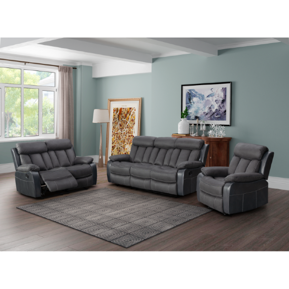 Newbury 321 Reclining Suite