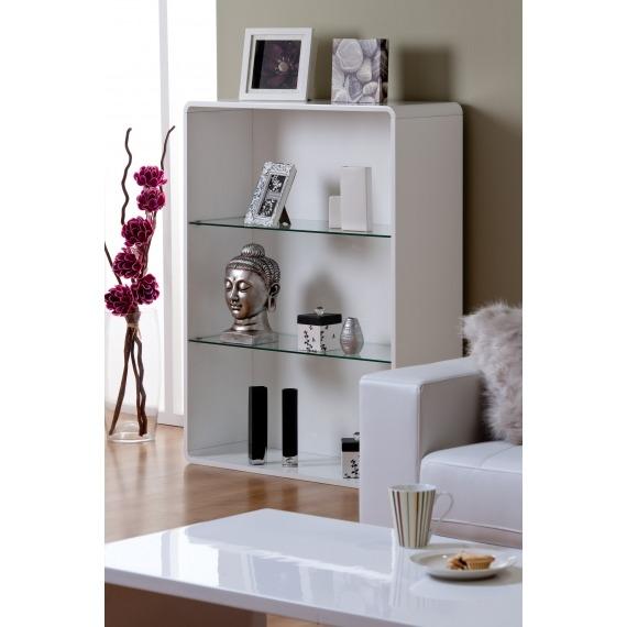 Estrana Bookcase