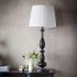 Boston Tall Table Lamp