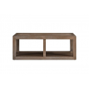 Sorrento Large Rectangle Coffee Table
