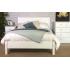 Lexington Panel Bed Frame - 6' Super King Size