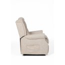 Milburn Twin Motor Lift Chair
