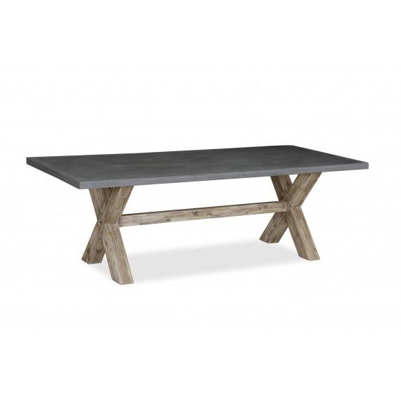 Sedona Dining Table