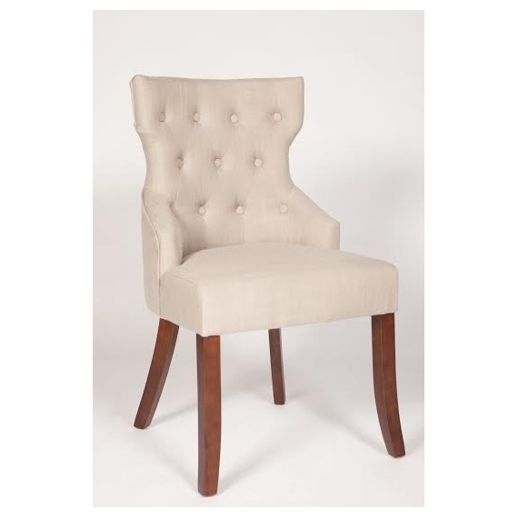 Coco Chair