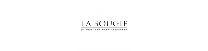 La Bougie Gift Sets, Candles & Room Diffusers