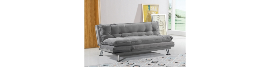 Sofa & Day Beds